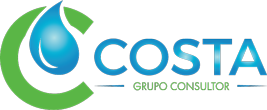GC Costa